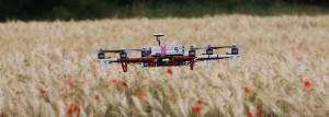 ecole de pilotage de drone