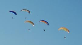 evenement_aerial1