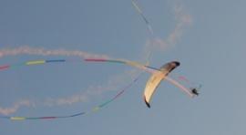 evenement_aerial2